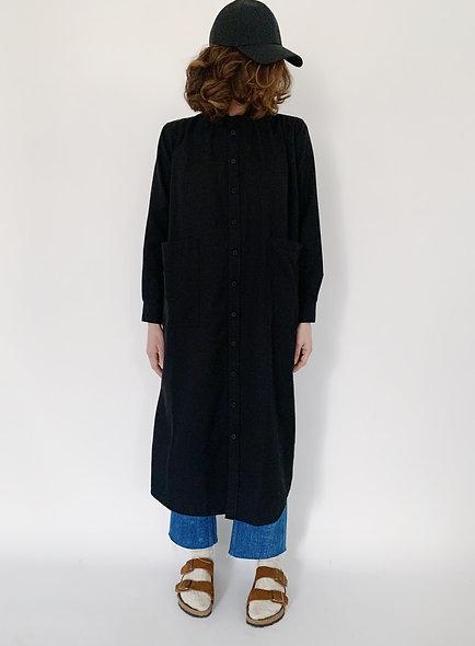 Rola Coton Chic Noir