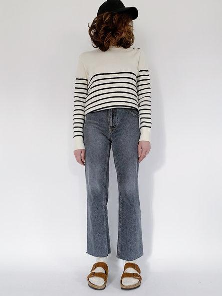 New Boyscout Jeans 60 Dark Grey