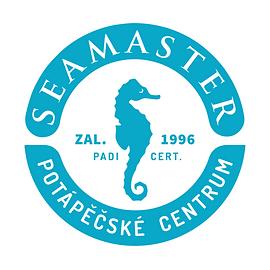 seamaster.png