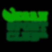 VSC_logo_NEW (2).png