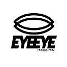 eyeeye.png