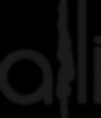 alli_logo_b.png