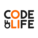 codeoflife.png