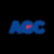 agc_logo_transp.png