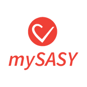 mysasy.png