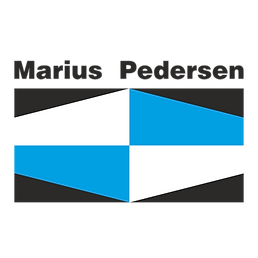 mariuspedersen.png