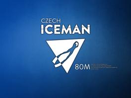 Projekt Czech Iceman