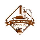 monopol.png