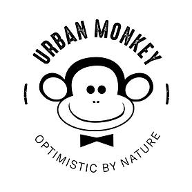urbanmonkey.png