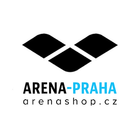 arenapraha.png