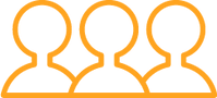 WFCM-Icons-Gold-108@4x.png