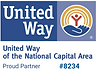 WFCM-UWNCA-logo-300x231.png
