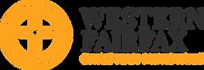 WFCM-Logo-Horizontal-Full-Color@2x.png