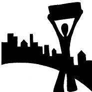 Mobe logo twitter.jpg
