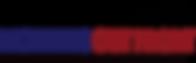 MOF logo.png