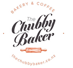 Chubby Baker 2021-05-05 101015.png