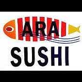 Ara sushi.jpg