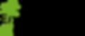 logo-enviroschools.png