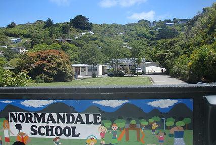 PB051723 School photo with driveway.JPG