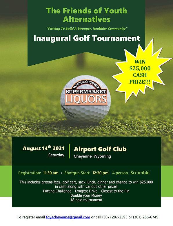 final with logo rev Golf_Tournamet_Flyer.jpg