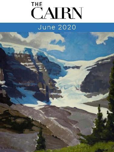 The Cairn_June_2020_Vol.3_Iss5.jpg