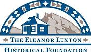 ELHF-logo-new-rgb-e1556293128486.jpg