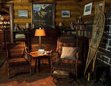 Whyte Home, Interior.jpg