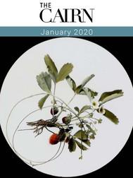 The Cairn_Jan_2020_Vol 3 Iss 1.jpg