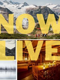 Online Auction – Now Live!