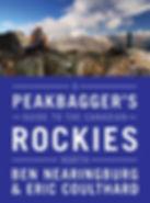 A Peakbaggers Guide.jpg