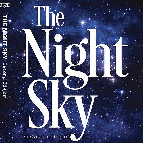 Pocket Guide, The Night Sky