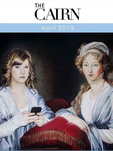 The Cairn_April_ 2019_Vol 2 Iss 4.jpg