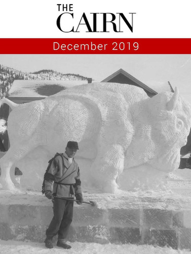 The Cairn_December_2019_Vol 2_Iss 12.jpg
