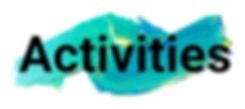 Free Activities (3).png