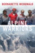 Alpine_Warriors.jpg