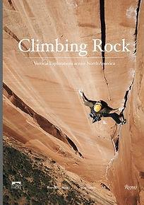 climbingrock.jpg