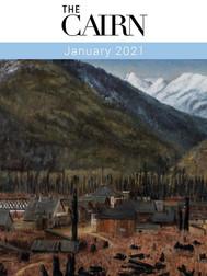 TheCairn_January_2021_Vol.4Iss1.jpg
