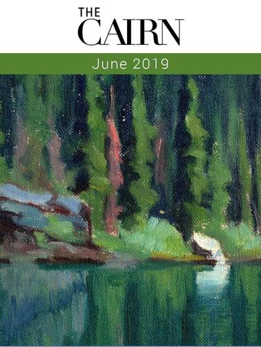 The Cairn_June_ 2019_Vol 2 Iss 6.jpg