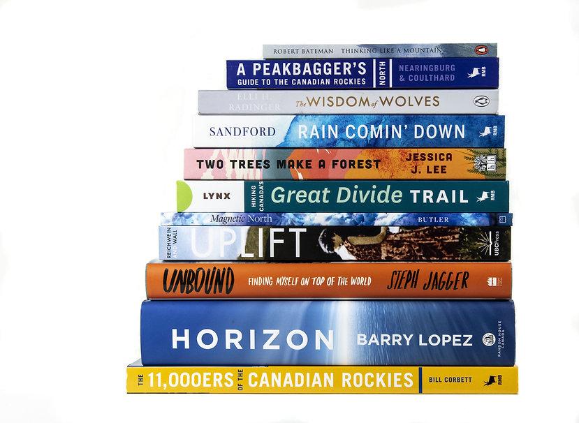 Books_Summer.jpg