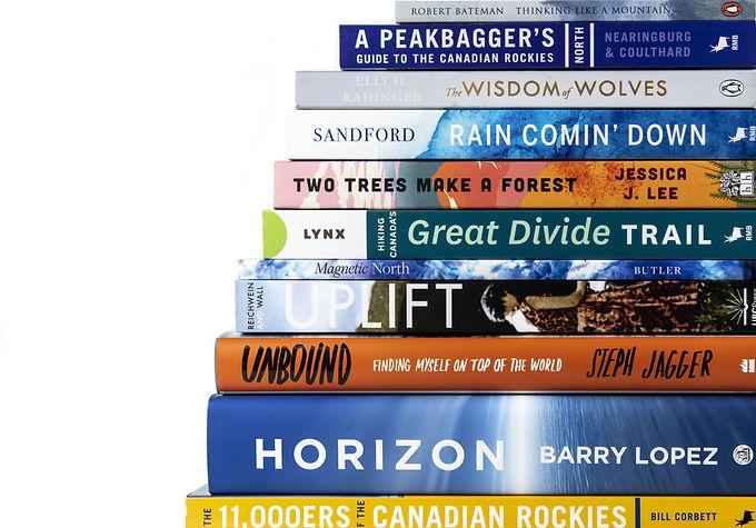 Books123.jpg
