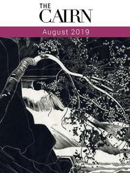 The Cairn_August_ 2019_Vol 2 Iss 8.jpg