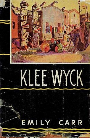 Klee Wyck.jpg