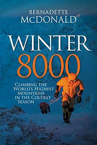 winter8000.jpg