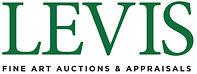 Levis Logo CMYK L.jpg