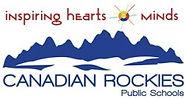 Canadian-Rockies-Copy-3-250x132.jpg