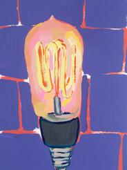 Lightbulb 5
