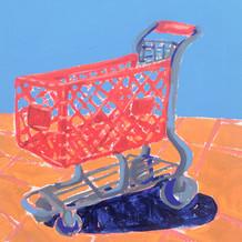 Shopping Spree 01
