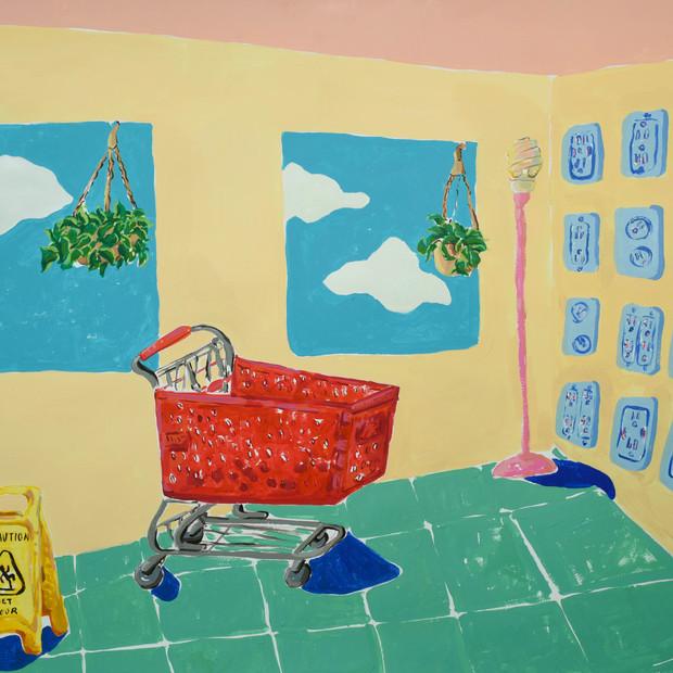 Interiores 02