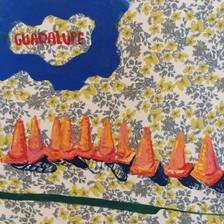 Soldaditos Naranjas 9