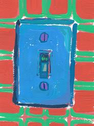 Interruptores y tomcorrientes 6